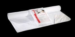 Chránič matrace Rizo PU 70x140 cm