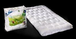 Peřinka a polštář GreenFirst ® 135x100 cm