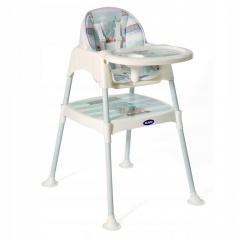 Krmící židličky