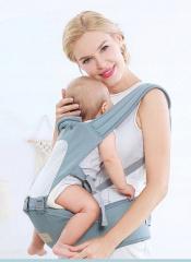 Nosítka dětí