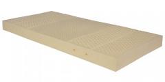 Matrace v rozměru 160X200 cm