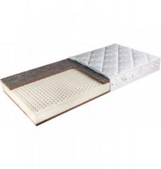 Matrace v rozměru 80X200 cm